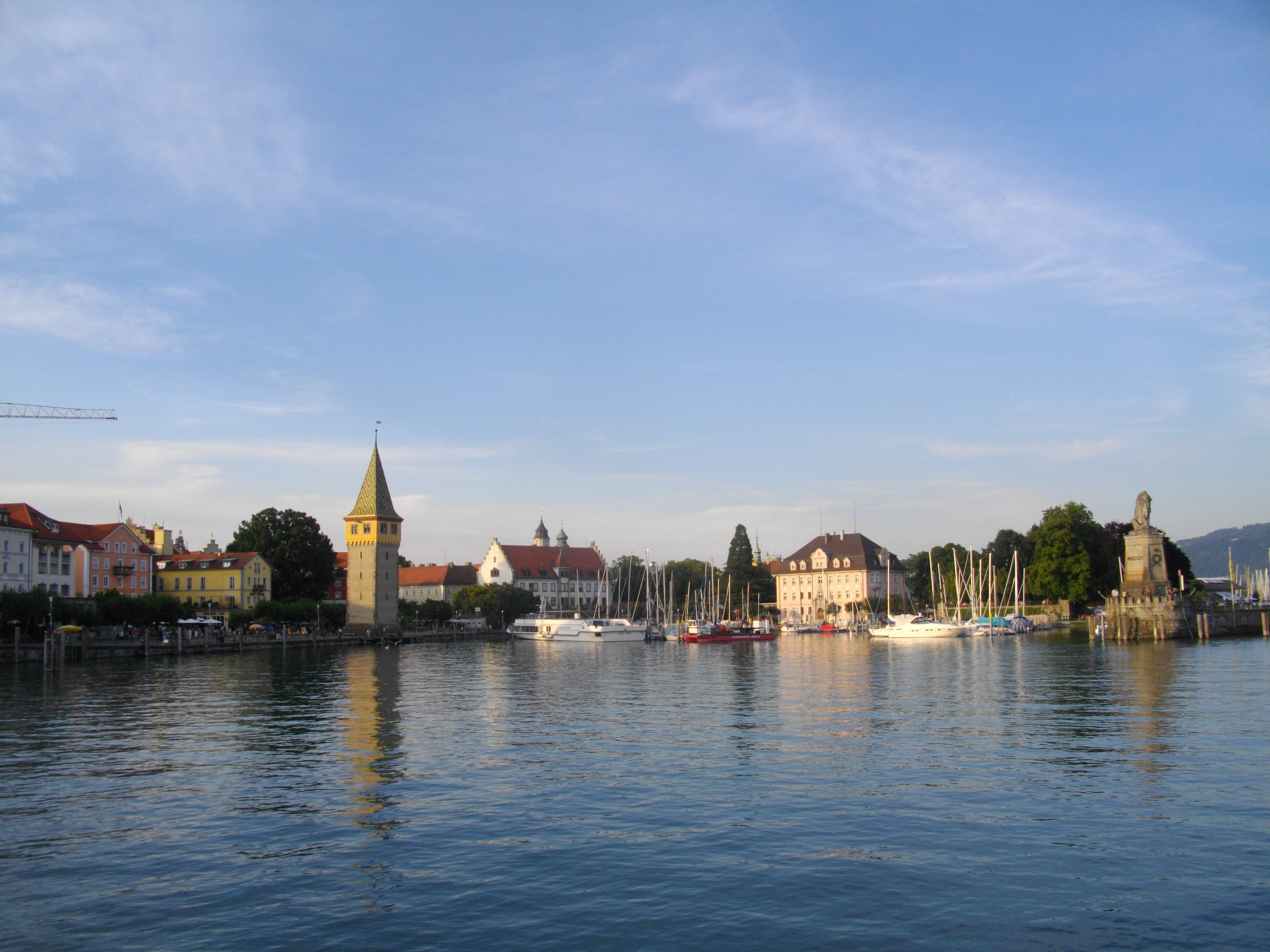 bodensee.08-14.001